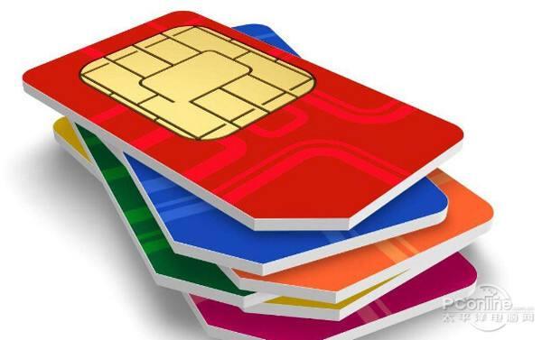 0月租卡只能注册用,什么卡可以无限流量?