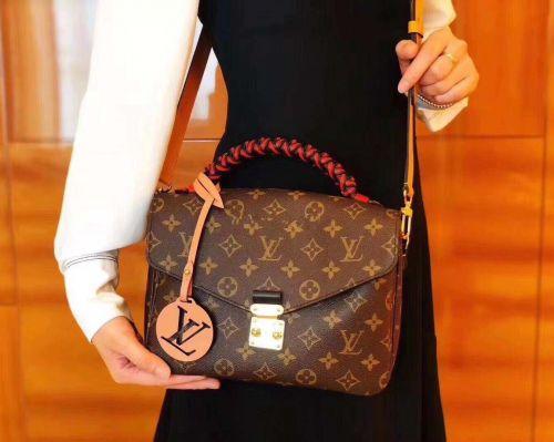 双十一剁手都想买的高仿奢侈品牌包包经典款手袋有哪些