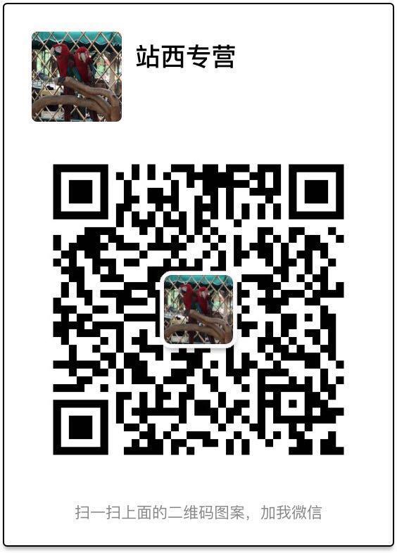 广州精仿手表厂家免费招收代理