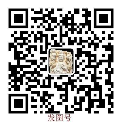 广东原单奢侈品包包皮带男装女装鞋子首饰饰品专柜品