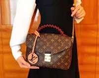 双十一剁手都想买的高仿奢侈品牌包包经典款手袋有哪