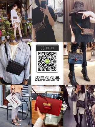 原单奢侈品包包衣服鞋子首饰,实力厂家专柜品质