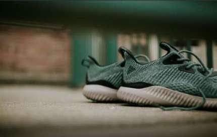 莆田鞋厂的发展史:为什么会生产高仿鞋?