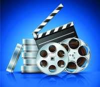 微信代理电影怎么做?