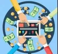 微商怎么做好社交电商?