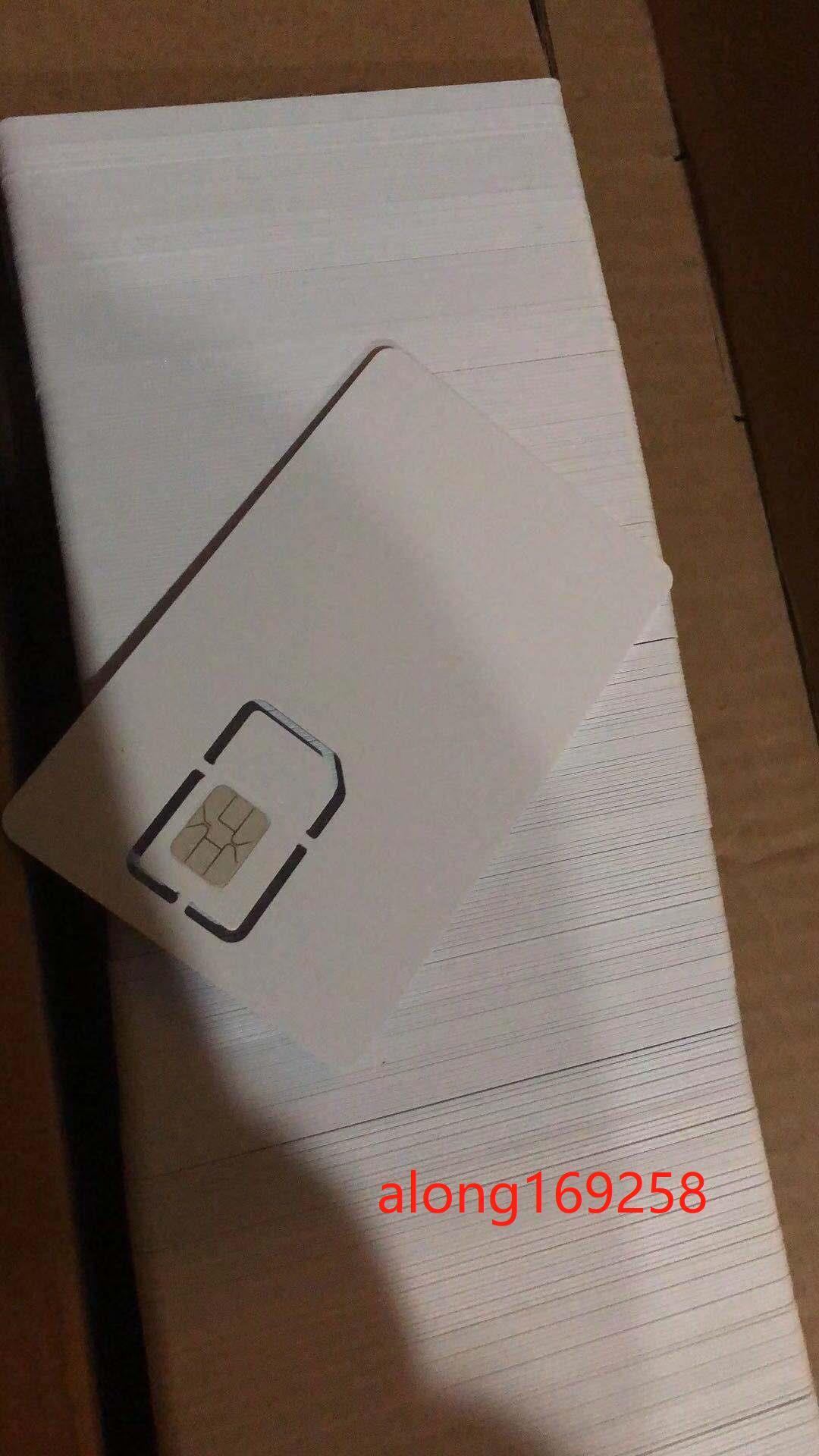 165号段0月租手机注册卡,微信注册卡