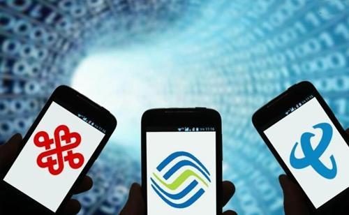 紧跟三大运营商,虚拟运营商最快明年实施携号转网