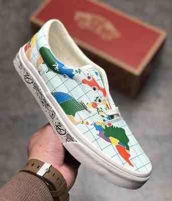莆田鞋一件代发,微商代理、实体供货、外贸货源专供
