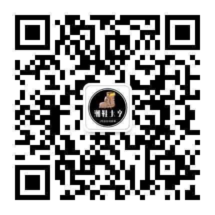9ebcc4d8967acd522c3418c469ea147.jpg